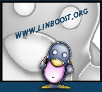linboost.org